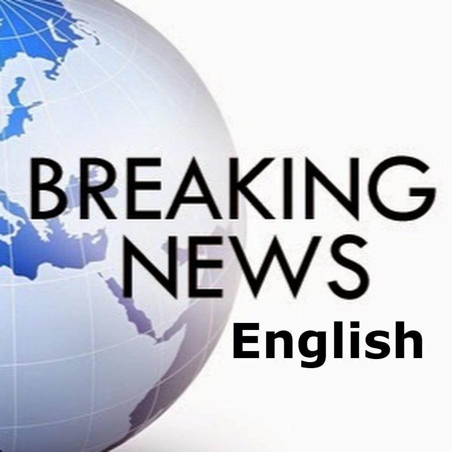 Breaking News English – ELT Buzz